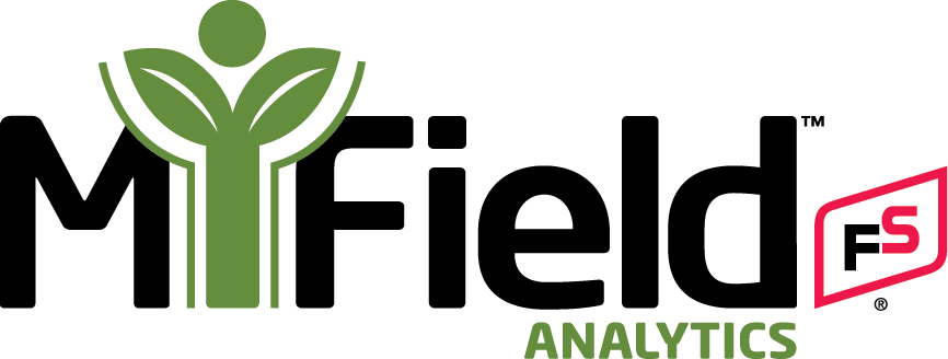 mifield-analytics-logo