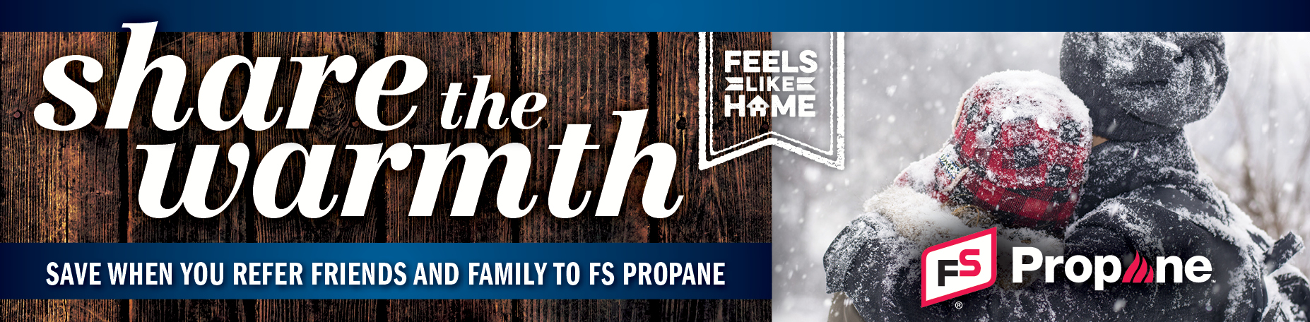 P101817 FS Propane web banners3 SHARE THE WARMTH (1)636843761064093594