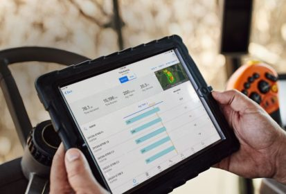 climate_fieldview900-413x280 (1)